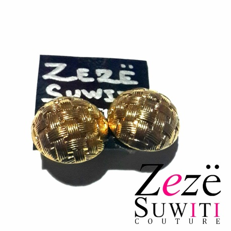 ZSC2J002 (GOLD)